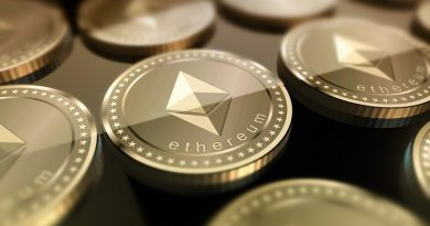 buy ethereum philippines
