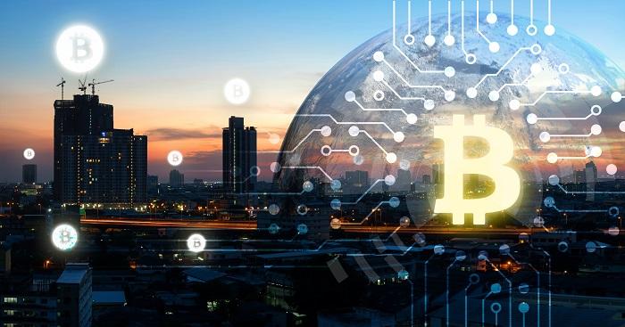 bsp cautious of bitcoin