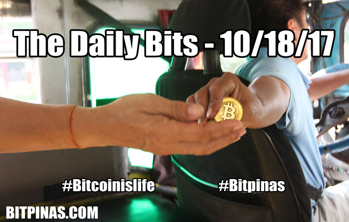 daily-bits-10-18-2017
