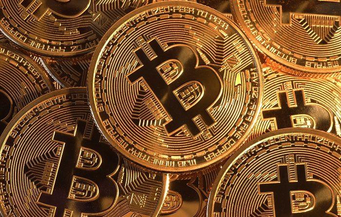 Coins.ph BitcoinCash