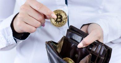 bitcoin wallet philippines