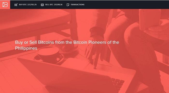 buybitcoin.ph