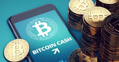 bitcoin cash philippines