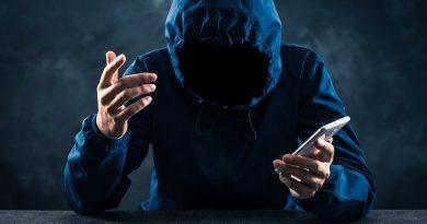 bitcoin text message scam