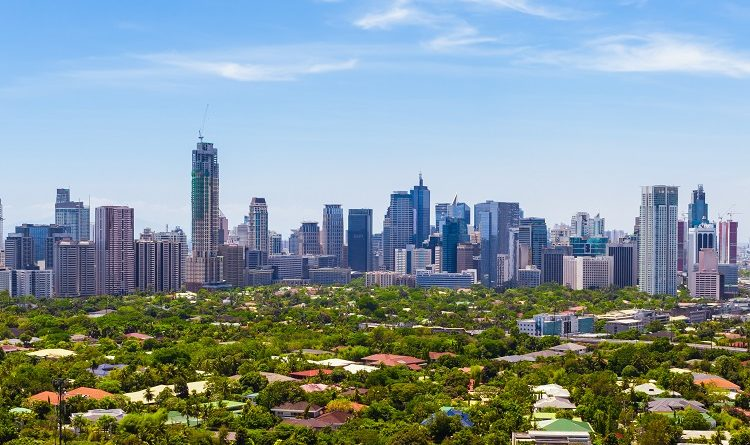 bitcoin jobs philippines