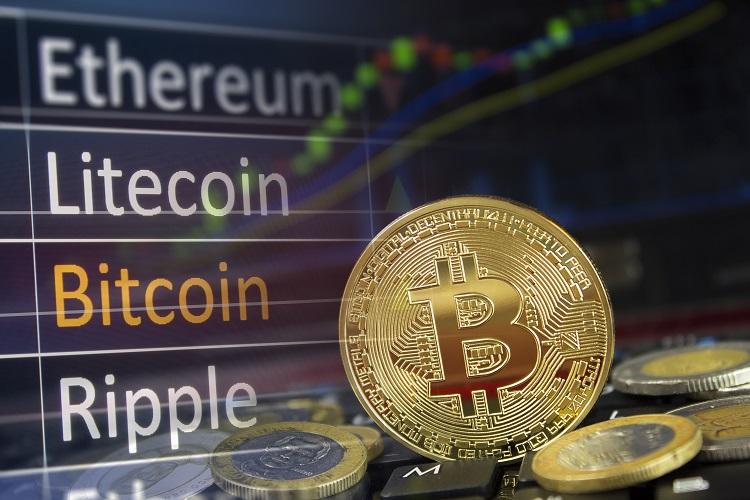 bitcoin trading ph btc dolerio norma
