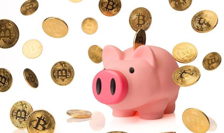 2018 bitcoin piso challenge