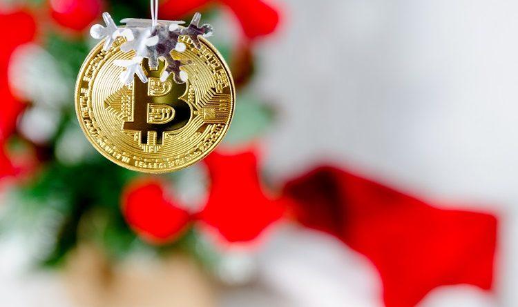 bitcoin gift