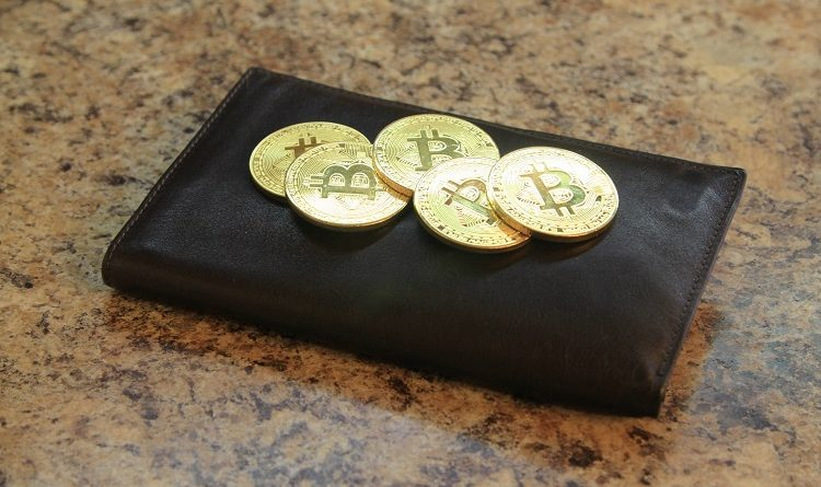 cryptocurrency wallet philippines