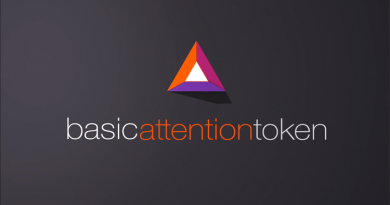 How to Buy Basic Attention Token (BAT) in the Philippines
