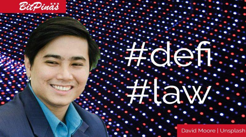 Attorney Raf Padilla