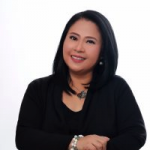 Gail Cruz Macapagal