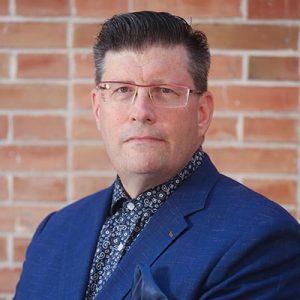 Dr. William Scott Grob, ACAMS