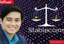 Legal and Regulatory Aspects of Stablecoins by Atty. Rafael Padilla