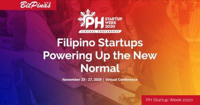 Philippines Startup Week