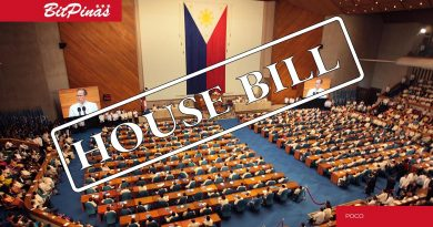 House Consolidates Central Bank Digital Currency, E-Payment Bills
