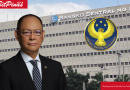 BSP Gov. Diokno Envisions a PH Coinless Society by 2025