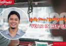 Gabby Dizon | Yield Guild Games | 2020 Year in Review