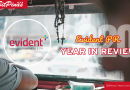 Diane Hidalgo | Evident | 2020 Year in Review