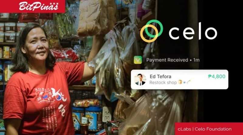 How to Buy and Sell Celo and cUSD on Local Exchanges in the Philippines