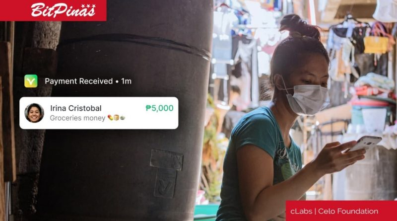 Startup cLabs Receives Fresh $20 Million Funding Following App's Successful Philippine Trial