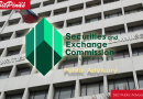 SEC Advisory Against BitAccelerate, Jams Mart, Solmax Global, Igniter 100