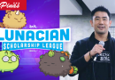 Lunacian Scholarship League Aims to Remind Players What Attracted Them to Axie Infinity in the First Place