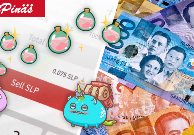 Play to Earn: Make Money Playing Axie Infinity