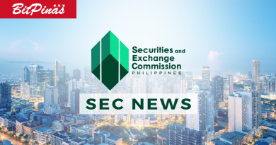 SEC Issues Advisories Against 247 Cryptotrade Online, Wolves Options, Etc