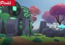 Decentraland Virtual Land Sold for $913K, A New All-Time High