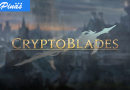 Play-to-Earn Cryptoblades Philippines Guide: What is SKILL Token