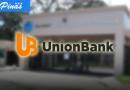 UnionBank Receives Digital Banking License, Will Launch UnionDigital Bank