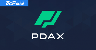 How To Use PDAX: Local Crypto Trading Platform (Tagalog Guide)