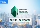 SEC Commits to Finalize Rules on Digital Asset Exchanges This 2021, Launches Fintech Innovation Office