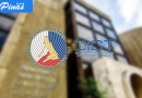 Interview: DICT Aims to Promote Blockchain Awareness