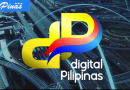Digital Pilipinas Movement Launched