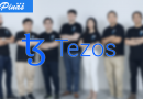 TZ APAC Announces Strategic Commitment to Increase Tezos Adoption in Asia Pacific
