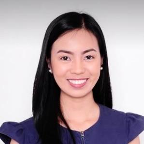 avatar for Kristine Joy Ismael
