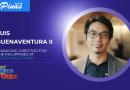 BloomX's Luis Buenaventura II Joins Yield Guild Games