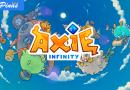 Axie Infinity: Pagbabago ng SLP at AXS Breeding Requirements