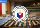 Key Takeaways: House Bill 7425 on Taxing Digital Services in the Philippines