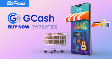 """GCash to Launch """"Buy now, Pay later"""" Offer This Year"""