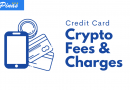 Credit Card Fees for Crypto Transactions in the Philippines