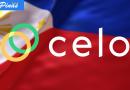 Paano Bumili at Magbenta ng CELO at cUSD sa mga Lokal na Exchanges sa Pilipinas
