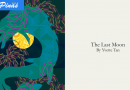 Philippines' First Story Book NFT: The Last Moon by Yvette Tan is Set to Release Today