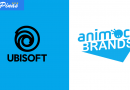 Animoca Brands Raises $65M at $2.2B Valuation from Ubisoft, Sequoia China, Dragonfly Capital