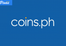 Nasa Coins.ph na ang AAVE, MKR, UNI!