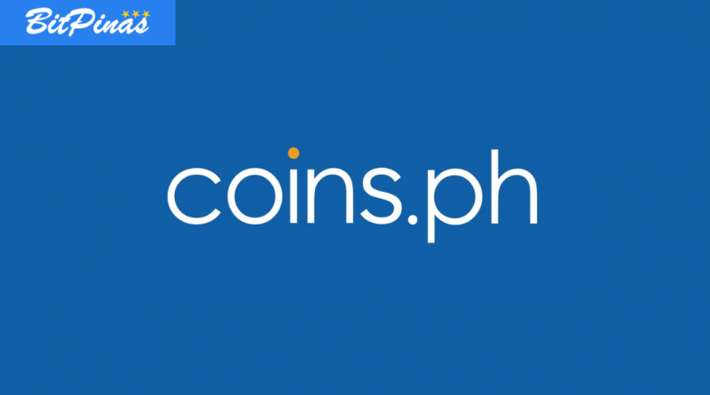 AAVE, MKR, UNI are now in Coins.ph!