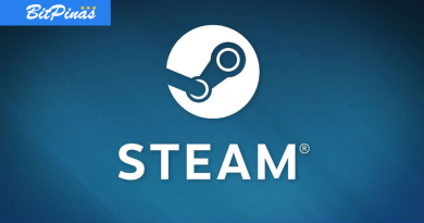 Steam Bans Blockchain Games with NFT or cryptocurrencies, Epic Games Welcomes Them