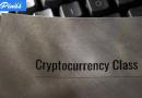 Crypto Trading 101 – Long VS Short (Tagalog Guide)